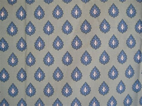 fabric for home decor fabric home decor french les olivades by nappinghousestudio