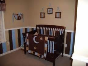 baby boy room colors striped nursery decorating ideas for the walls of a baby