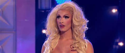 Detox Alyssa Edwards Lip Sync by Rupaul S Drag Race All Season 2 Of The