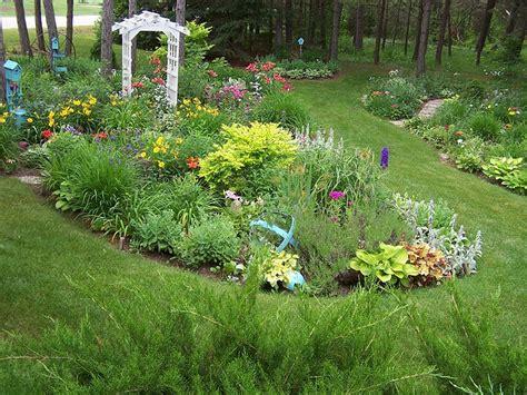 Island Gardens by Garden Island Bed Inspiring Ideas Corner