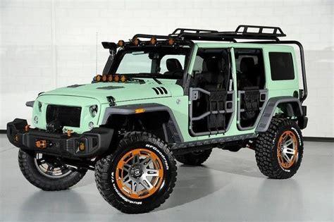 jeep kevlar 1c4hjwdg7gl188244 starwood custom jeep wrangler kevlar