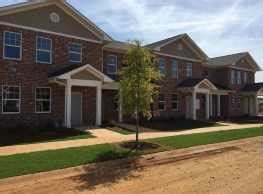 Apartments Or Houses For Rent In Perry Ga Oliver Place Apartments Perry Ga 31069 Apartments For
