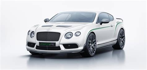 bentley continental gt3 r racecar bentley continental gt3 r autofluence