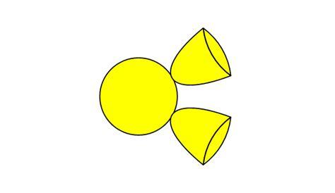 Promotional Code Ballard Designs 28 electrical emergency light symbol friv5games