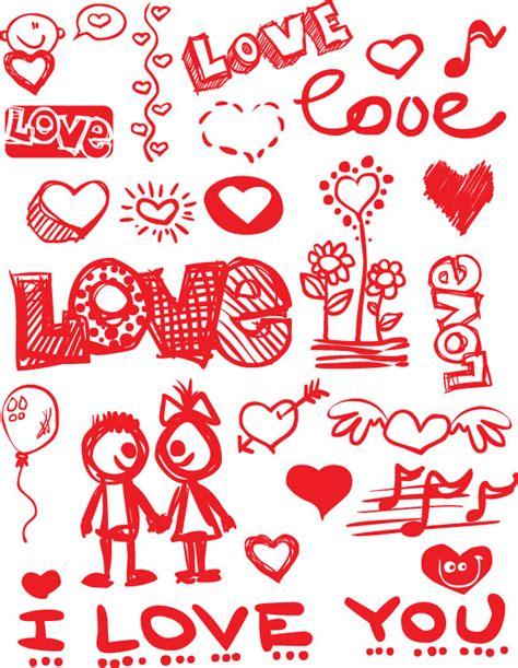 free valentines vectors s day vector free vector psd flash jpg