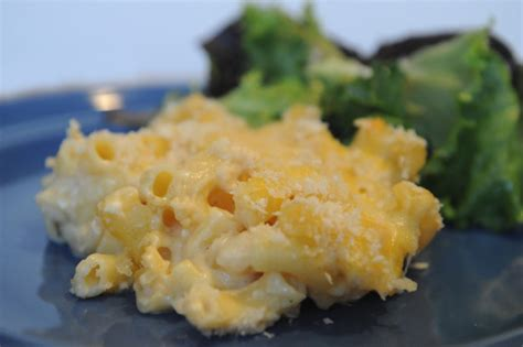 gourmet mac and cheese recipe gourmet four cheese macaroni and cheese recipe food com