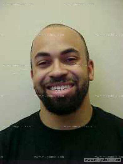 Craig County Court Records Anthony Dew Mugshot Anthony Dew Arrest Craig County Ok