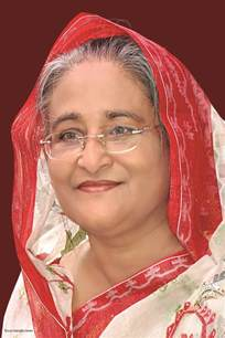 What Is A Mother In Law Unit assistant high commission for bangladesh prime minister