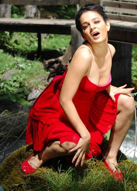judul film india hot 2014 bollywood actresses south indian movie hot pics edsetra