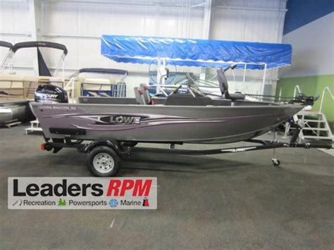 lowe boats spokane wa new 2017 lowe 1448mt jet w steering spokane valley wa