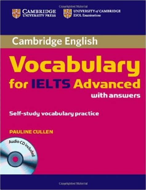 ielts practice tests ielts general book with 140 reading writing speaking vocabulary test prep questions for the ielts books ielts preparation ielts books