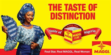 Hits Milo Cube 50 Nigeria maggi