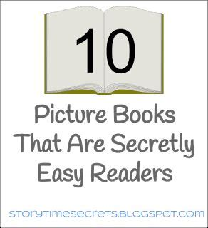 easy picture books 17 best images about tutoring on reading