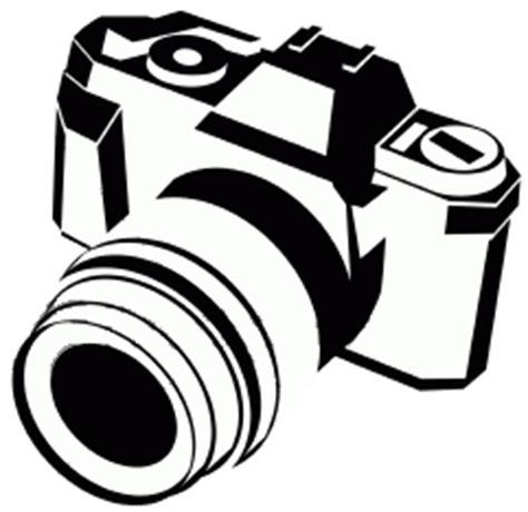 tutorial fotografi prosumer jenis jenis kamera digital guntur bima