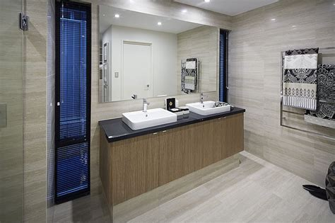 bathroom tiles perth bathroom tiles gallery ceramic tile supplies perth