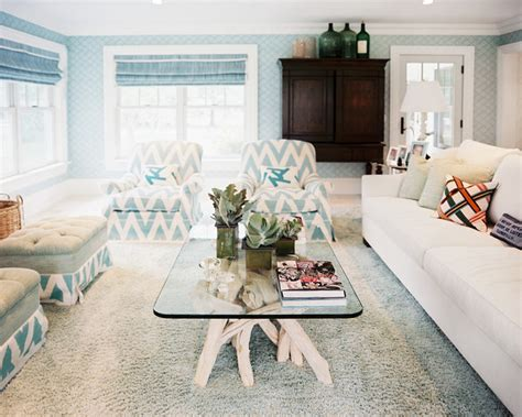 chevron living room chevron print photos design ideas remodel and decor