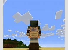 Random cape on Minecraft skin? - Skins - Mapping and ... Imgur.com Minecraft