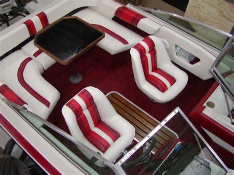 wayne morris upholstery wayne s auto trim and upholstery