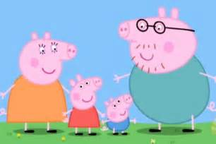 21 things i don t understand about peppa pig cardiff