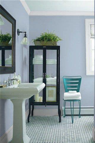 best 25 benjamin marilyns dress ideas on bathroom paint colours interior