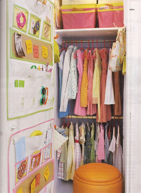 everyday clever creative closets organization at its best everyday clever creative closets organization at its best