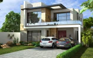 Home Maps Design 10 Marla 10 marla house front design trend home design and decor