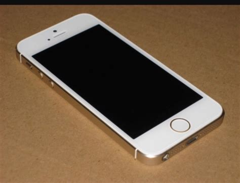iphone 5s gold archive iphone 5s gold okponglo gh
