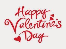 kata kata ucapan selamat hari valentine  kumpulan