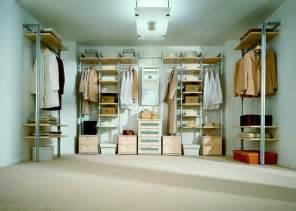 exemple dressing chambre fixezles audessus du0027un autre