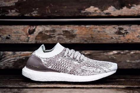 Sepatu Adidas Ultra Boost Uncaget Hypebeast new adidas ultra boost uncaged colorway hypebeast
