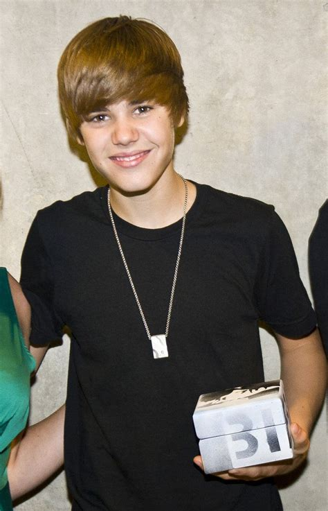Justin Bieber Oppo Find 5 Custom 46 best spexton images on and