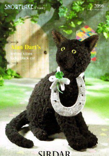 alan dart black and white cat knitting pattern 341 best images about alan dart knitting patterns on