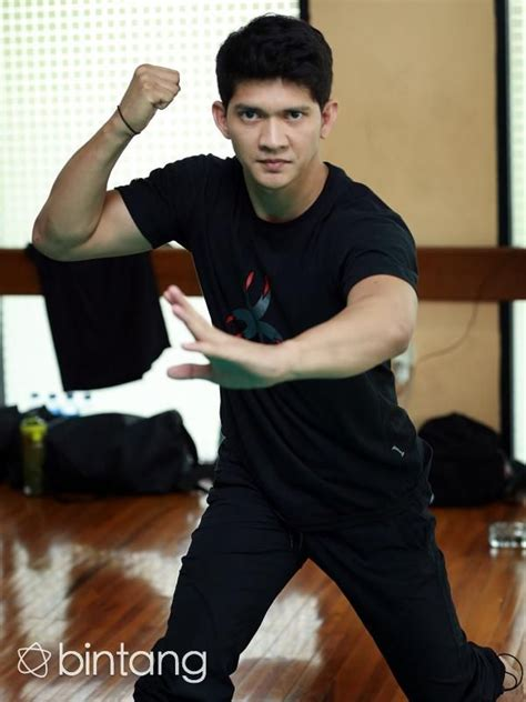 Film Laga Iko Uwais | 17 best images about iko on pinterest harrison ford