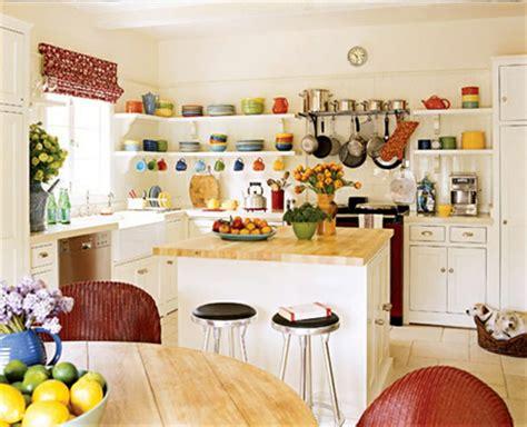 Inexpensive Kitchen Cabinet Doors by Mutfak Dekorasyon Fikirleri En G 252 Zel Evler