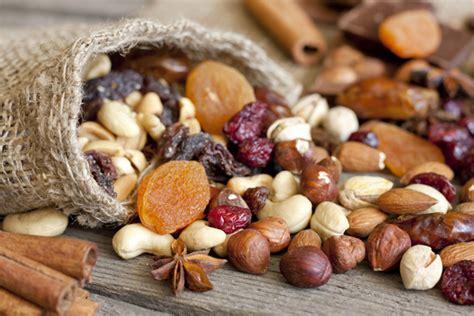 alimenti con manganese i 10 alimenti pi 249 ricchi di sali minerali dietaland