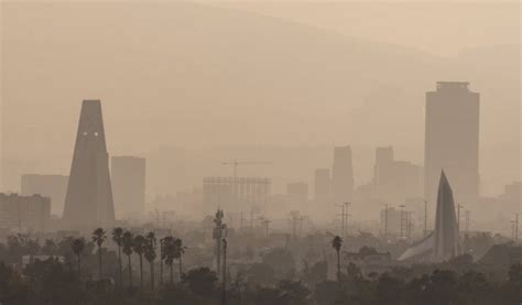 News Roundup Mexico Citys Smog Ban Plan And More by Mexico City May Be Backsliding On Air Pollution Citiscope