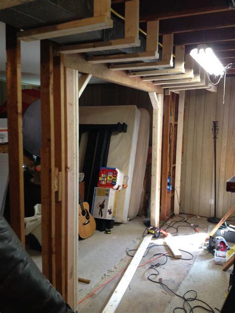 sliding door opening sliding barn doors opening for sliding barn doors