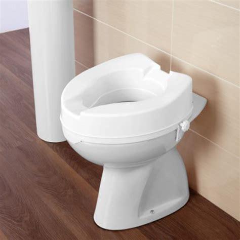 vasi bagno rialzo per seduta wc universale vasi bagno disabili o anziani
