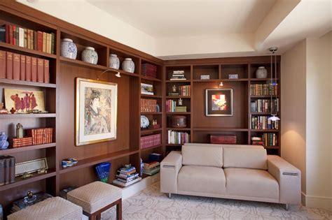 custom shelving ideas custom shelving ideas home design