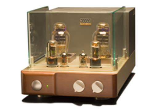 wavac amp reviewed