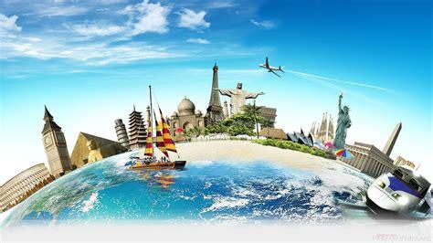 world tour world tour uqab travels