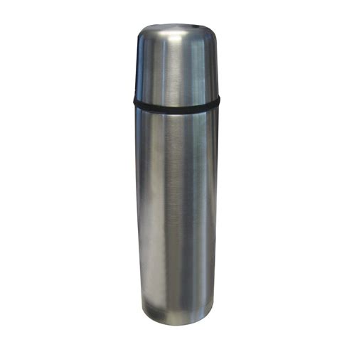Stainless Termos Cup Bh 1091 thermos thermos elite 75l compact bottle 11 51441