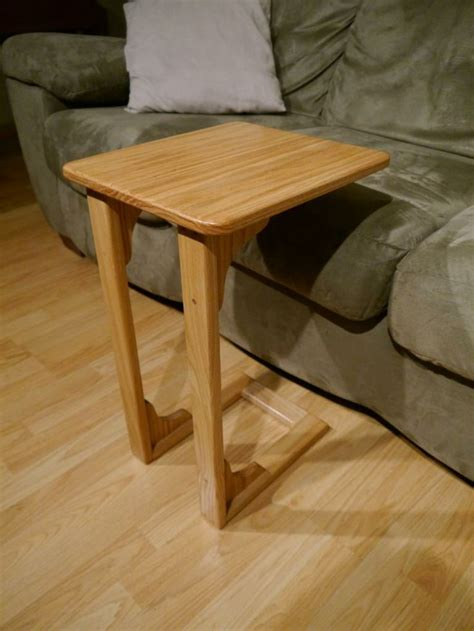 woodworking projects tables 55 best images about mortals make awesome woodworking