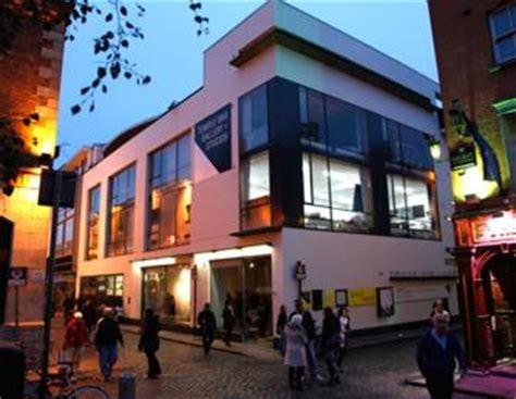 contemporary galleries dublin contemporary galleries in dublin