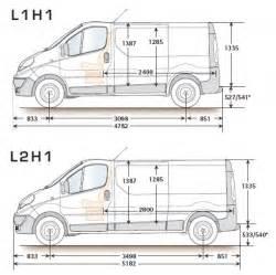 mxteam gt choix utilitaire pour transport cross