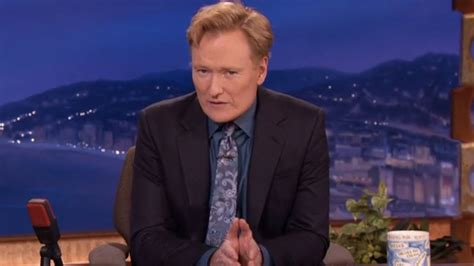 conan o brien olive garden conan o brien offer up restaurant deals eater