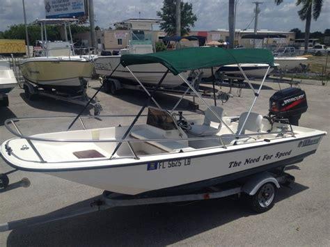 wahoo boats wahoo boat google search skiff boats pinterest boating