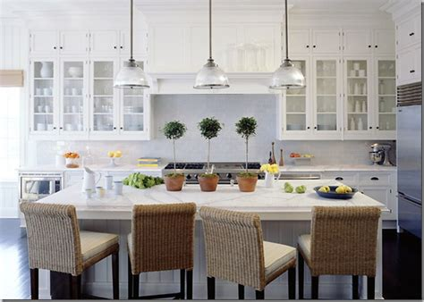 what s inside those glass front kitchen cabinets frog what s inside those glass front kitchen cabinets frog