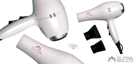 Hair Dryer Deals Canada health and coupons sales bargainmoose canada part 17