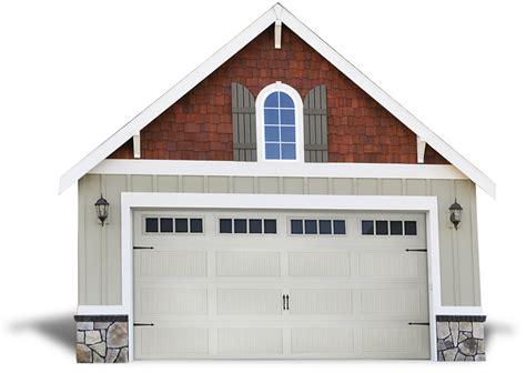 Advantage Garage Door J L Garage Door Just Another Site
